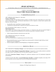 driver resume format doc12751650 truck driving resume templatejpg truck driver resume format