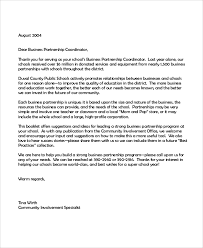 Thank You Letter For Donations Impressive 48 Examples Of ThankYou Letter Sample Templates