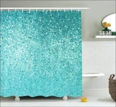 luxury shower curtain ideas. Victorian Shower Curtains Bathroom Curtain Rainbow Luxury Ideas Style .