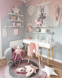 Best 25+ Two girls bedrooms ideas on Pinterest | Shared bedrooms, Childrens  space bedrooms and Shared rooms