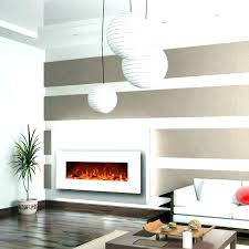 wall mount fireplace heater best wall mounted fireplace heater heaters wall mounted natural gas fireplaces ventless