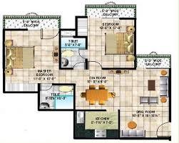 japanese house plans. Japanese House Floor Plans Modern 2. » L