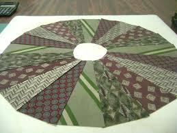 Necktie quilt instructions | Anita's piecing and quilting tutorials & Necktie quilt tutorial 2014 020 Adamdwight.com