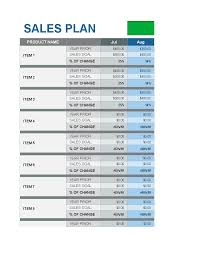Tracking Sales In Excel Customer Sales Tracking Excel Templates At