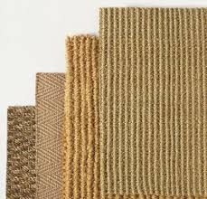 jute back carpet beautiful paring synthetic and natural carpet fibers photograph of 35 new jute back