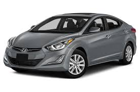 2013 Hyundai Elantra Bulb Chart 2014 Hyundai Elantra Specs And Prices