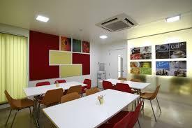 office image interiors. Ahura Builders Office Image Interiors