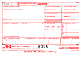 printable w2 form for 2015 form 1040ez tax time 10 most common irs forms explained cbs news