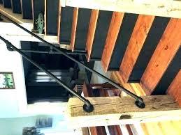 outdoor wood stair railing stair railings build stair railing outdoor wood stair railing garage stairs with outdoor wood stair railing