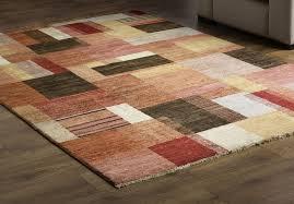 flor carpet how to clean flor carpet tiles