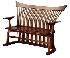 contemporary asian furniture. lola basyang bench benji reyes asian furniturecontemporary contemporary furniture n
