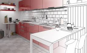 Kitchen Design Software Online