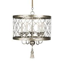 l448 fiesole chandelier i think this one is my favorite