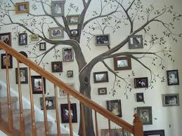 Small Picture Family tree wall Self stick tree decals are available in many