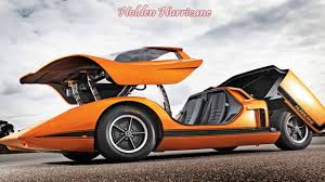 coolest cars in the world top 10.  World Best Sport Car Top 10 Coolest Cars In The World Monster Review For