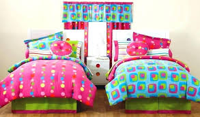 large size of girls bedding sets girl full size canada set twin hello kitty duvet cover