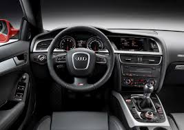 audi 2014 interior. sellanycarcom u2013 sell your car in 30minaudi a5 one of the favorite cars uae 30min audi 2014 interior
