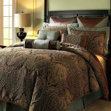 small size of dark brown duvet cover king brown duvet cover california king bedding sets king