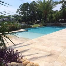 Pool designs Patio Pool Designs Of Florida Llc Added 11 New Photos Facebook Pool Designs Of Florida Llc Swimming Pool Hot Tub Service