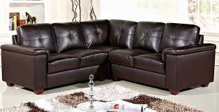 Living Room With Brown Leather Couch Tips To Find Out Best Brown Leather Sofa For Your Living Room