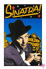 Frank Sinatra: The Vintage Collection