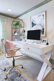 feminine office furniture. Feminine Office Chair Th Executive Furniture . S R