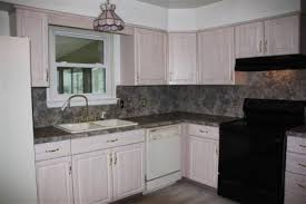 kitchen and dining room paint colors. kitchen view and dining room paint colors k