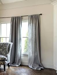 gray linen curtains gray linen curtain linens and gray gray linen curtains linen dry panel designs furniture grey linen curtains