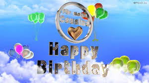 Geburtstagslied Für Meine Cousine Happy Birthday To You