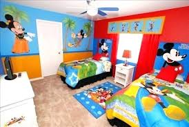minnie mouse bedroom mouse bedroom decor medium size of bedroom mickey mouse clubhouse bedroom decor mickey