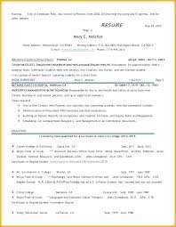 Math Tutor Resume Sample Elementary Teacher Resume Sample Teaching ...