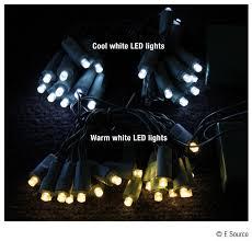 Ice White Led Christmas Lights Products Christmas Lights Of Austin