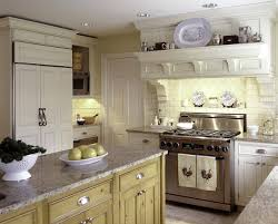 French Country Kitchen Table Kitchen Cabinets French Country Kitchen Black Cabinets Kitchen