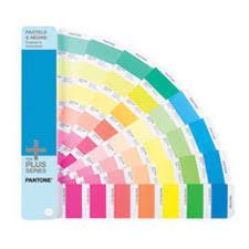 Pantone Color Bridge Shade Cards At Rs 8900 Piece S