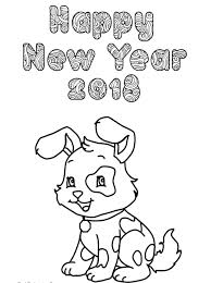 3 Marker Challenge Coloring Pages 3 Marker Challenge Coloring Daily