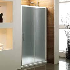 bath glass doors capital frosted glass door bathroom amazing frosted glass doors bathroom glass door bathroom
