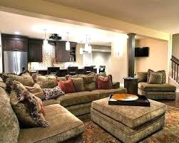 Most comfortable living room furniture Cheap Best Comfy Couch Most Comfortable Sectionals Sofas Sectional Sofa Deep Comfy Couch Living Room Best Section Tripsofacom Best Comfy Couch Most Comfortable Sectionals Sofas Sectional Sofa