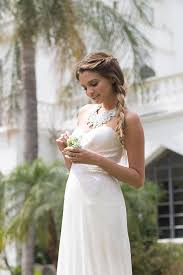 Vedi la nostra gioielli per spose selezione dei migliori articoli speciali o personalizzati, fatti a mano dai nostri negozi. Gioielli Per La Sposa Cosa Indossare E Cosa Evitare About Inspiration