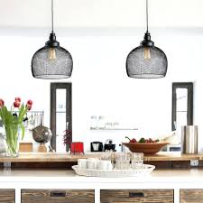 70 most awesome black kitchen light fixtures glamour with industrial pendant lighting for small flower vase ideas wrought iron decoration rot chandeliers