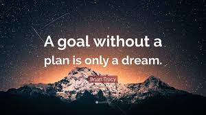 Goal Quotes Goal Quotes 100 wallpapers Quotefancy 31