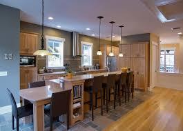 modern craftsman style interior design a70 craftsman