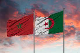 مسؤول جزائري يستبعد استئناف العلاقات مع المغرب ويؤكد الرفض القاطع لأي وساطة