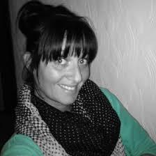Keri Clemens-Ginter (kginter) - Profile | Pinterest