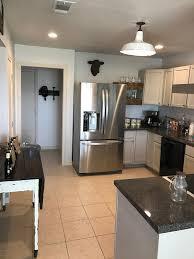 100 floor and decor mesquite texas flooring modern kitchen