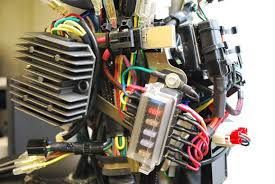 honda ruckus wiring diagram wiring diagram and hernes honda ruckus wiring diagram image about