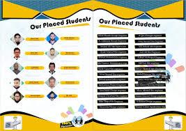 Graphic Design Courses In Mehdipatnam Acton Engineers Pvt Ltd Mehdipatnam Institutes For Ac