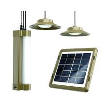 solar lamps indoor lanterns home lights for use bunnings lamp motion sensor wall outdoor light garden to enlarge solar lights