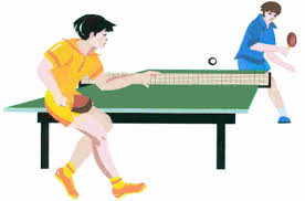 Image result for table tennis logo