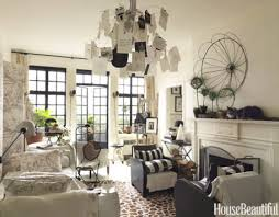 Living Room Decor Small Space Decorating Ideas For Small Apartments Living Room Decorating Ideas