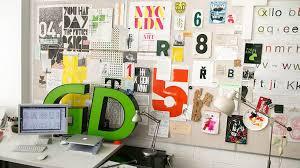 office graphic design. Graphic Design Office MSU Admissions - Michigan State University